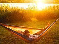 En Eskinado.com te ofrecemos la lista de las hamacas colgantes portátiles outdoor con mejores valoraciones del 2018