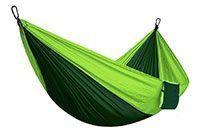 Ver Hamaca HAUEA Eastshining portátil de camping en Amazon