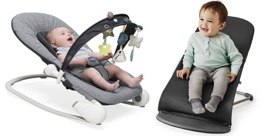 Si buscas la mejor hamaca para bebe, aquí tienes nuestra selección con la mejores en base a las valoraciones de los propios clientes