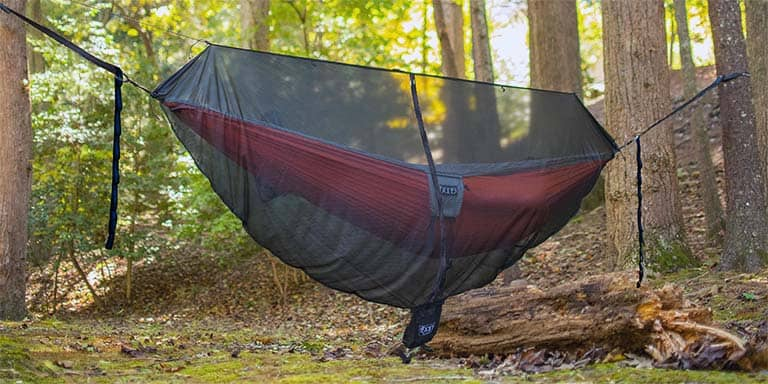 Mosquitera Guardian Bug Net Eagles Nest Outfitters Eno