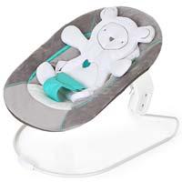Hauck Alpha Bouncer Hamaca para bebé