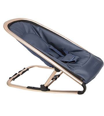 Kindsgut - hamaquita reclinable para bebé