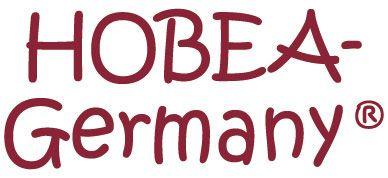 Hobea-Germany Sillas Hamaca