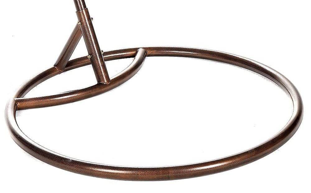 Inicio Estructura de silla colgante Chielo Deluxe