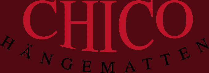 Sillas hamaca Chico