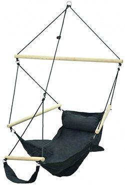 Amazonas Swinger